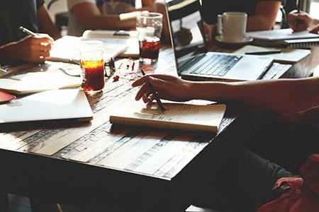 business-marketing-strategies