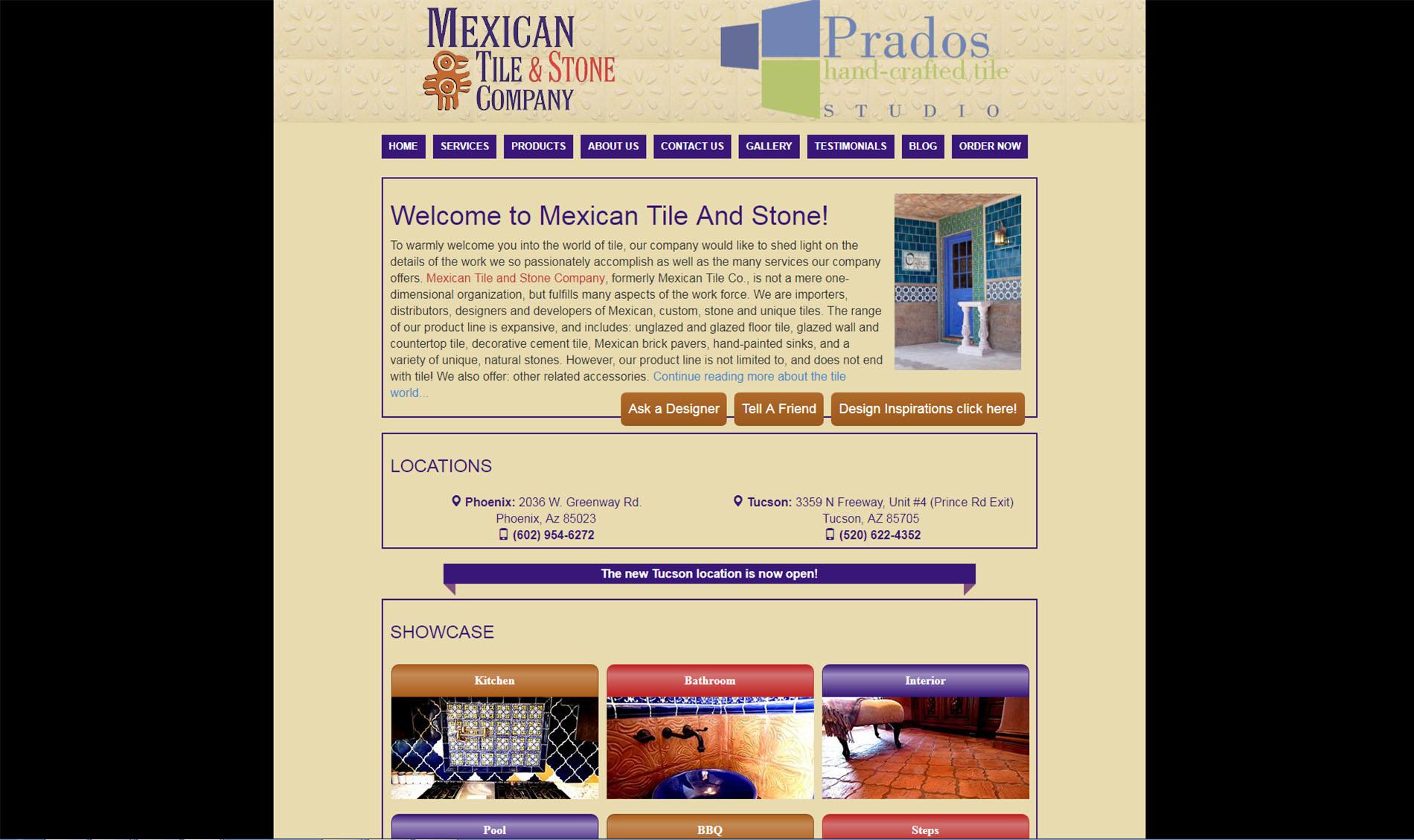 http://www.mexicantileandstone.com/