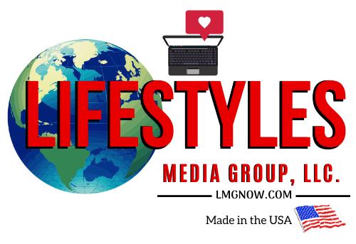 Lifestyles Media Group