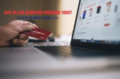 Save-on-LMG-Marketing-Programs-Today
