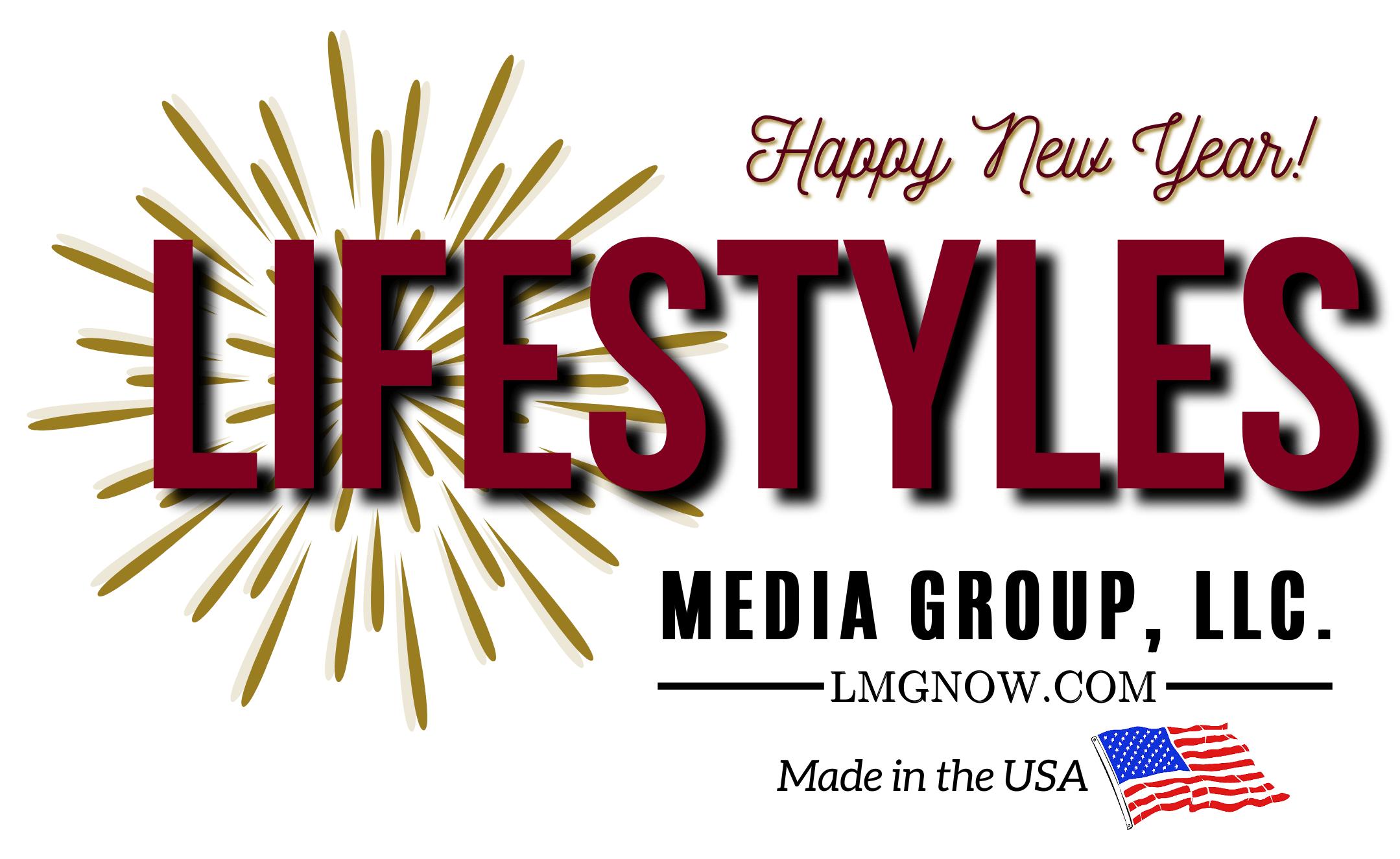 Lifestyles Media Group, LLC.